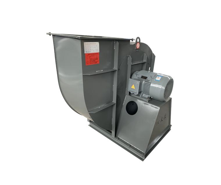 涂装风机-水洗台